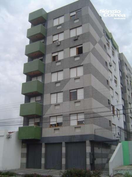 APARTAMENTO 1 quarto(s)  no Centro | Pelotas - RS