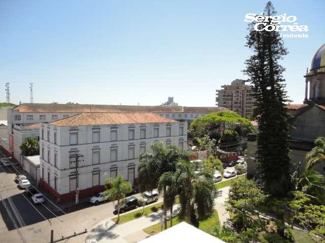 APARTAMENTO 3 quarto(s)  no Centro | Pelotas - RS
