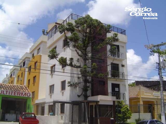 APARTAMENTO 2 quarto(s)  no Centro   Pelotas - RS