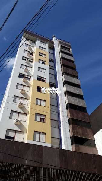 APARTAMENTO 3 quarto(s)  no Centro   Pelotas - RS
